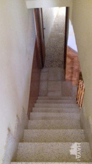 Casa en venta en Casa en Mula, Murcia, 33.900 €, 1 baño, 999 m2