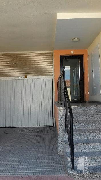 Piso en venta en Piso en San Javier, Murcia, 78.800 €, 2 habitaciones, 1 baño, 97 m2