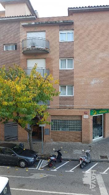 Piso en venta en Can Gibert del Pla, Girona, Girona, Pasaje Campcardos, 106.800 €, 3 habitaciones, 1 baño, 89 m2