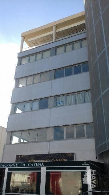 Oficina en venta en Ceutí, Murcia, Calle de España, 63.000 €, 184 m2