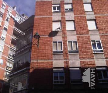 Piso en venta en León, León, Calle Laureano Diez Canseco, 108.000 €, 3 habitaciones, 1 baño, 90 m2