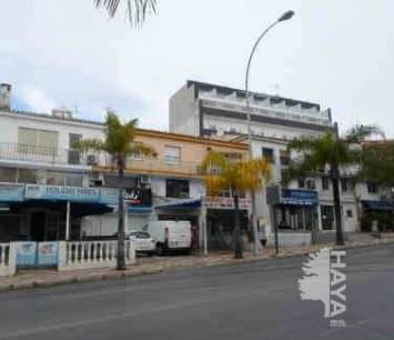 Piso en venta en Torremolinos, Málaga, Avenida Carlota Alessandri, 271.000 €, 2 habitaciones, 2 baños, 139 m2