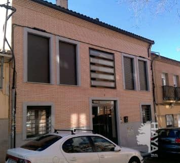Piso en venta en Piso en Pinto, Madrid, 165.967 €, 2 habitaciones, 3 baños, 125 m2