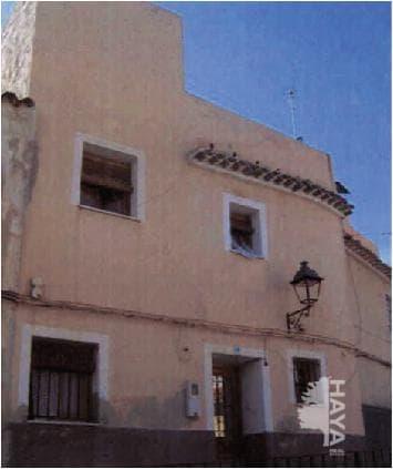 Casa en venta en El Niño, Mula, Murcia, Calle Pureza, 24.800 €, 2 habitaciones, 1 baño, 100 m2