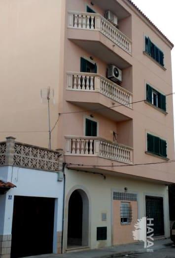 Piso en venta en Felanitx, Baleares, Calle Des Llebeig, 151.200 €, 3 habitaciones, 1 baño, 166 m2