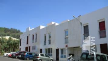 Parking en venta en El Álamo, Teror, Las Palmas, Calle Hoya de Burgalés, 3.900 €, 24 m2