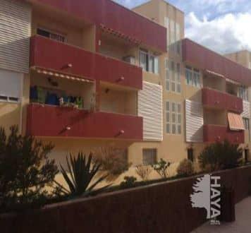 Piso en venta en Alhama de Almería, Alhama de Almería, Almería, Calle Catedratico Joaquin Rodriguez, 54.800 €, 2 habitaciones, 1 baño, 83 m2