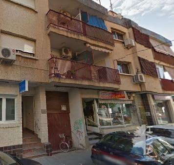 Piso en venta en San Javier, Murcia, Calle C. Jiménez de Gregorio, 93.900 €, 3 habitaciones, 1 baño, 113 m2