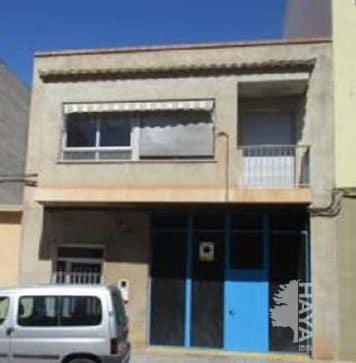 Casa en venta en Nules, Castellón, Carretera Villavieja, 204.000 €, 3 habitaciones, 3 baños, 257 m2