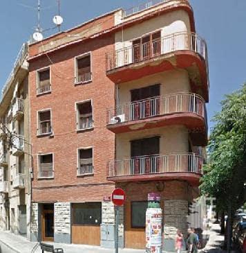 Local en venta en El Carme, Reus, Tarragona, Calle Raseta de Sales, 105.000 €, 102 m2