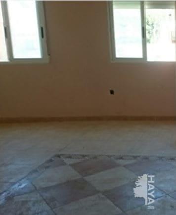 Piso en venta en Piso en Altura, Castellón, 54.000 €, 2 habitaciones, 1 baño, 78 m2