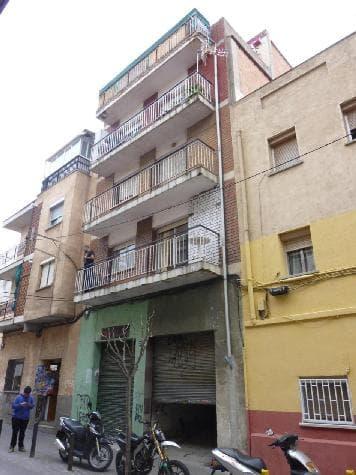 Local en venta en Gorg, Badalona, Barcelona, Calle Orion, 33.750 €, 60 m2