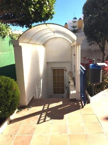 Oficina en venta en Vera Playa, Vera, Almería, Calle Lerida, 31.626 €, 120 m2