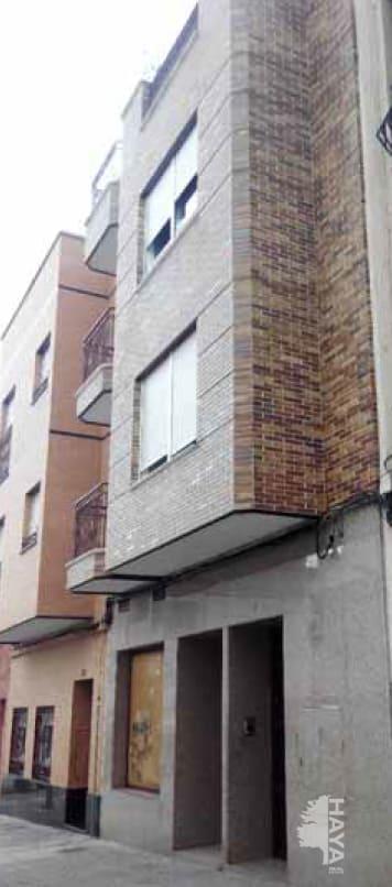 Local en venta en Cieza, Murcia, Calle San Carlos Borromeo, 86.991 €, 127 m2