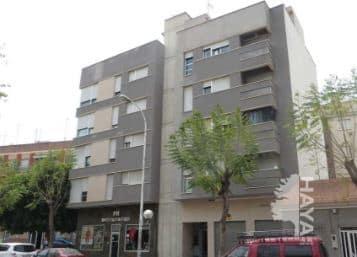 Piso en venta en Alcantarilla, Murcia, Calle Martínez Campos, 134.000 €, 1 baño, 105 m2