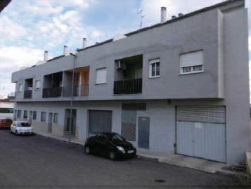 Piso en venta en Chiva, Valencia, Calle los Molinos, 84.900 €, 114 m2