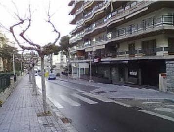 Local en venta en Cap Salou, Salou, Tarragona, Calle Brussel·les, 164.447 €, 197 m2