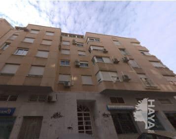 Piso en venta en El Tagarete, Almería, Almería, Calle Carrera de los Limoneros, 182.000 €, 2 habitaciones, 1 baño, 2 m2