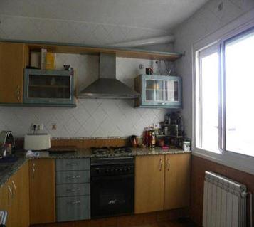 Piso en venta en Piso en Berga, Barcelona, 60.000 €, 2 habitaciones, 2 baños, 60 m2
