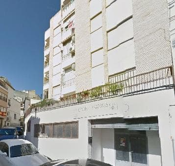 Piso en venta en Peñalba, Segorbe, Castellón, Calle Santo Domingo, 36.461 €, 3 habitaciones, 1 baño, 85 m2