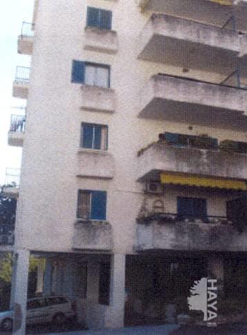 Piso en venta en Mijas, Málaga, Avenida España, 107.100 €, 1 habitación, 1 baño, 73 m2