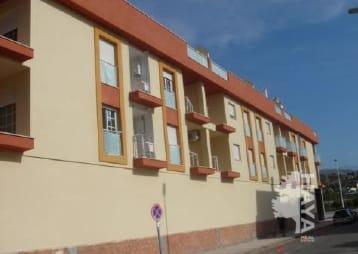 Piso en venta en Salobreña, Granada, Calle Nicolas Redondo, 103.000 €, 2 habitaciones, 1 baño, 73 m2