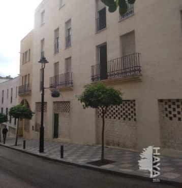 Piso en venta en Punta Carnero, Algeciras, Cádiz, Calle Santa María, 71.773 €, 1 baño, 101 m2