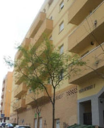 Local en venta en Argentina, Cáceres, Cáceres, Calle Dionisio Acedo, 71.000 €, 67 m2