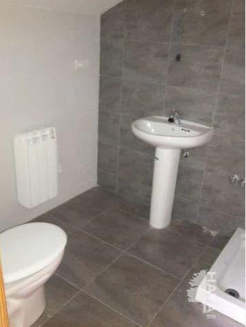 Piso en venta en Piso en Villafranca del Cid/vilafranca, Castellón, 54.500 €, 2 habitaciones, 1 baño, 70 m2