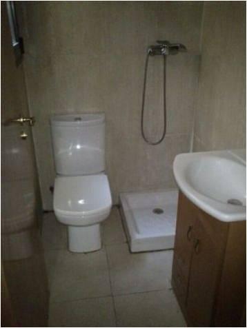 Piso en venta en Rubí, Barcelona, Calle Barcelona, 149.000 €, 2 habitaciones, 2 baños, 69 m2