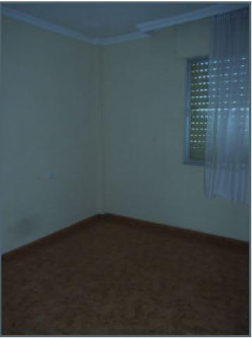 Piso en venta en Piso en Lepe, Huelva, 33.640 €, 3 habitaciones, 1 baño, 71 m2