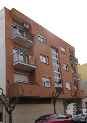 Piso en venta en La Vinya Vella, Esparreguera, Barcelona, Calle del Pi, 138.802 €, 3 habitaciones, 1 baño, 91 m2