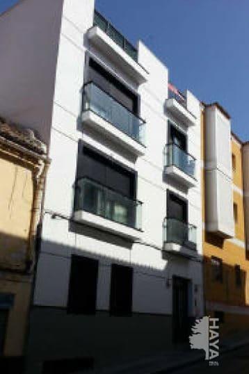 Piso en venta en Málaga, Málaga, Calle Dos Aceras, 125.000 €, 1 baño, 116 m2