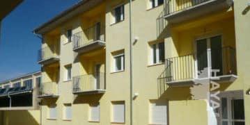 Piso en venta en Villafranca del Cid/vilafranca, Castellón, Calle Escuelas, 50.600 €, 4 habitaciones, 1 baño, 89 m2