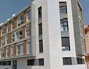 Piso en venta en Urbanización Vall D´umbrí, Borriol, Castellón, Calle San Antonio, 96.100 €, 3 habitaciones, 2 baños, 102 m2