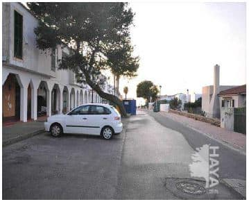 Casa en venta en Casa en Ciutadella de Menorca, Baleares, 87.374 €, 2 habitaciones, 1 baño, 52 m2