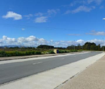 Suelo en venta en Logroño, La Rioja, Lugar Sector Plan, 183.557 €, 2582 m2