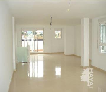 Piso en venta en Soneja, Castellón, Calle Río Palancia, 114.000 €, 2 habitaciones, 2 baños, 203 m2