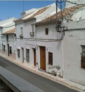 Casa en venta en Estepa, Sevilla, Calle Toril, 56.300 €, 1 baño, 101 m2