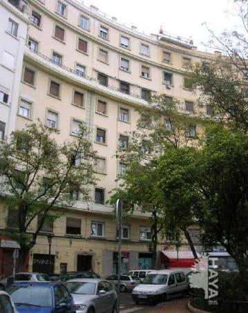 Parking en venta en Valencia, Valencia, Calle Xúquer, 22.000 €, 36 m2