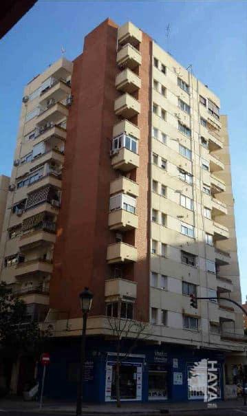 Parking en venta en Valencia, Valencia, Calle Daoiz Y Velarde, 13.000 €, 22 m2