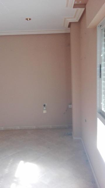 Piso en venta en Almendralejo, Badajoz, Calle Cuellar, 76.000 €, 4 habitaciones, 2 baños, 89 m2