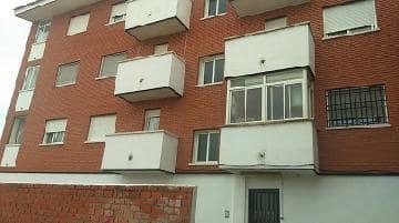 Piso en venta en Escalonilla, Toledo, Calle Juno, 26.490 €, 3 habitaciones, 1 baño, 128 m2