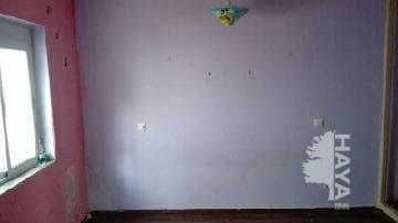 Piso en venta en Algeciras, Cádiz, Calle Cl Jacinto Benavente, 28.549 €, 1 habitación, 44 m2