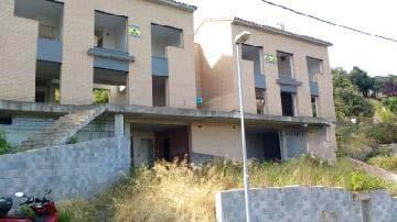 Casa en venta en Torrelles de Llobregat, Torrelles de Llobregat, Barcelona, Calle Tabo Geranis, 290.000 €, 3 habitaciones, 1 baño, 457 m2