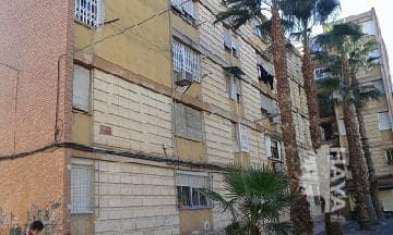 Piso en venta en Murcia, Murcia, Murcia, Calle Rio Ebro, 35.025 €, 3 habitaciones, 1 baño, 49 m2