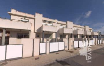 Casa en venta en Almería, Almería, Calle Islas Cies, 101.000 €, 1 habitación, 1 baño, 86 m2