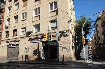 Local en venta en La Torrassa, L` Hospitalet de Llobregat, Barcelona, Calle Rafael Campalans, 25.400 €, 34 m2