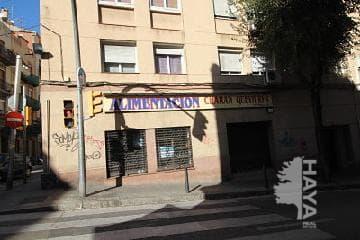 Local en venta en La Torrassa, L` Hospitalet de Llobregat, Barcelona, Calle Rafael Campalans, 26.200 €, 28 m2