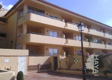 Piso en venta en Marbella, Málaga, Calle Patios Santa Maria Golf, 165.500 €, 2 habitaciones, 2 baños, 150 m2